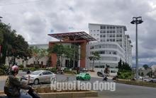 Lâm Đồng cấm ghi hình, chụp ảnh nhiều địa điểm: Vướng chỗ nào thì sẽ sửa cho hợp lý