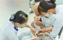 Trung tâm Tiêm chủng VNVC có mặt ở Tam Kỳ - Quảng Nam