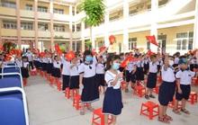 TP HCM: Đề xuất hỗ trợ học phí cho toàn bộ học sinh tiểu học trường tư thục