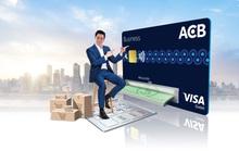 Thẻ ACB Visa Business Debit - trợ thủ đắc lực cho doanh nghiệp