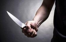 Nghi án con trai dùng dao chém mẹ 74 tuổi tử vong rồi tự sát