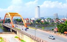 Công bố quyết định thanh tra đất đai, đầu tư xây dựng ở Hà Nam
