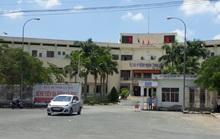 Giám đốc Bệnh viện Đa khoa Cà Mau lên tiếng vụ mua máy chụp CT hơn 30 tỉ