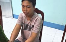 Điều tra nghi án chồng sát hại vợ và con gái 4 tuổi