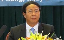 Bí thư Hải Phòng Lê Văn Thành tái ứng cử Ban Chấp hành Đảng bộ thành phố khóa mới