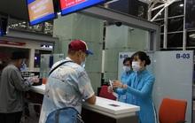 Thêm ca mắc mới, Việt Nam có 1.100 bệnh nhân Covid-19