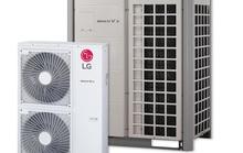 Hệ thống điều hòa không khí của LG  nhận giải thưởng AHRI ba năm liên tiếp