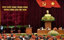 Những nội dung quan trọng bàn thảo tại Hội nghị Trung ương 13