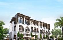 Shophouse tại NovaWorld Phan Thiet: Cơ hội hấp dẫn cho nhà đầu tư