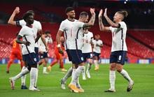 Chốt danh sách dự Euro 2020: Tuyển Anh gây bất ngờ với Lingard, Alexander-Arnold