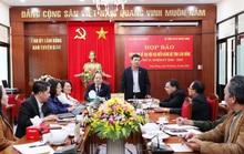 Lâm Đồng không nhận hoa chúc mừng trong Đại hội Đảng