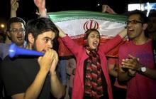 Nói không quan tâm nhưng Iran đang nín thở chờ bầu cử Mỹ