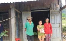 Vụ Bớt xén gạo cứu đói dân nghèo: Công an vào cuộc