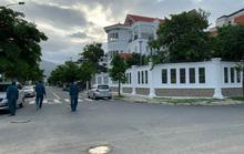 Nguyên Bí thư Thành ủy Nha Trang bị tấn công tại nhà riêng