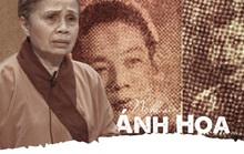 """[eMagazine]  Nghệ sĩ Ánh Hoa về với """"Vua xàng xê"""" Minh Chí"""