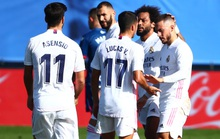 Florentino Perez tiên đoán như thần, UEFA tha bổng các đội bóng ly khai