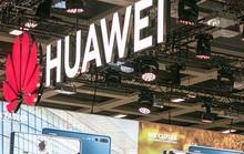 Huawei bất ngờ được mở đường sống tại Thụy Điển