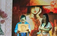 Án tình của sân khấu nhỏ Sen Việt, ba nghệ sĩ cuốn hút người xem