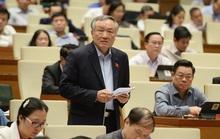 Chất vấn Chánh án Nguyễn Hoà Bình, đại biểu nêu vụ ly hôn của vợ chồng ông chủ cà phê Trung Nguyên