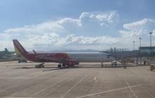 Bình Định đề xuất quy hoạch cảng hàng không Phù Cát thành cảng Quốc tế