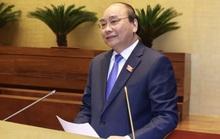 Thủ tướng cam kết dành 25.000 tỉ đồng cho Đồng bằng sông Cửu Long
