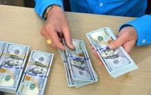 Bầu cử Mỹ tác động kinh tế Việt Nam ra sao? (*): Hút dòng vốn đầu tư chất lượng cao