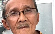 Kép độc Chấn Đạt qua đời, thọ 71 tuổi