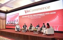 VinCommerce sẽ dành nhiều đặc quyền cho top 100 đối tác chiến lược
