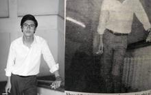 Avin Lu - hành trình từ công nhân đến diễn viên điện ảnh