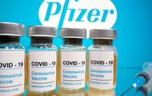 Phải đông lạnh sâu khiến Pfizer thành vắc-xin Covid-19 dành cho người giàu?