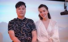 Bí quyết giảm 30kg để làm ca sĩ của nhạc sĩ Vương Anh Tú