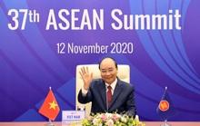 Thủ tướng công bố khoản đóng góp của Việt Nam cho Quỹ ASEAN ứng phó Covid-19