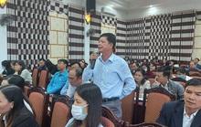 Hà Nội: Trang bị kiến thức pháp luật cho người lao động
