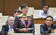 Thời điểm chín muồi tổ chức chính quyền đô thị tại TP HCM