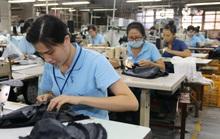 3 điểm mới có lợi cho người lao động khi nhận tiền lương từ 1-1-2021