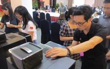 Gu uống cà phê thay đổi, người Việt chi tiền tỉ mua máy pha cà phê