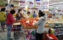 Hàng châu Âu ở Việt Nam giá rẻ bất ngờ