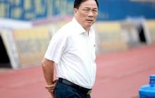 Bầu Đệ ra công văn tìm người thay mình điều hành CLB Bóng đá Thanh Hóa