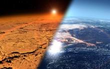 Nguyên nhân sốc khiến Trái Đất thứ 2 biến thành hành tinh chết