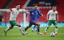 Maguire xóa ký ức buồn, Anh thắng đậm CH Ireland lần đầu sau 35 năm