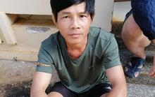 Đà Nẵng: Bắt kẻ hiếp dâm bé gái 9 tuổi rồi trốn truy nã