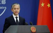 Trung Quốc lần đầu chúc mừng ông Biden sau ngày bầu cử Mỹ