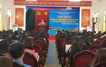 Hà Nội: Nắm tâm tư, nguyện vọng CNVC-LĐ qua đối thoại