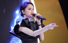 Hương Giang vẫn chill sau cuộc chiến với anti-fan