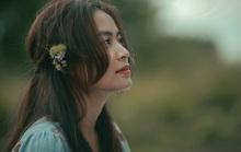 Hoàng Thùy Linh và nỗi niềm khi đóng vai cô gái mát-xa