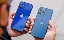 iPhone 12 xách tay rẻ hơn 2-5 triệu đồng so với giá công bố