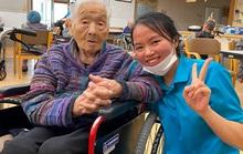 Nhiều ưu đãi cho điều dưỡng, hộ lý khi sang Nhật làm việc