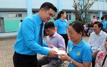 Sôi nổi hoạt động mừng ngày Nhà giáo Việt Nam