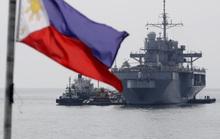Hậu bầu cử Mỹ: Biển Đông vẫn là điểm nóng