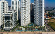 HoREA dự báo thị trường bất động sản phục hồi tích cực
